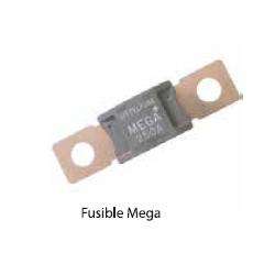 Fusible 32A / 32vdc