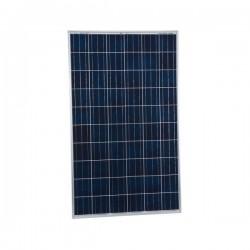 Panel Solar Policristalino 200W