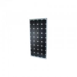 Panel Solar Monocristalino 140W