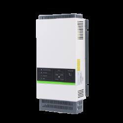 Inv-Carg CF3090L 3000VA