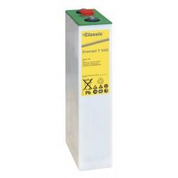 Batería Translúcida 2V 1282Ah C120 Enersol T1250