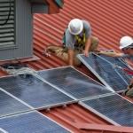 instalacion-fotovoltaica-2