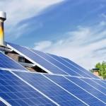 baterias-solares
