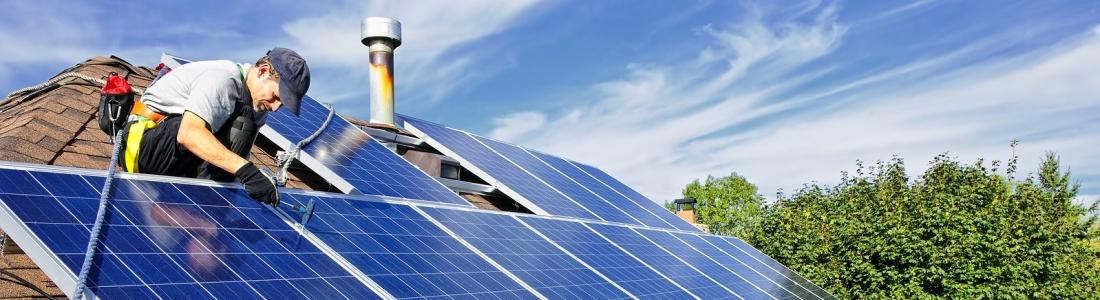 Como elegir la batería solar que más me conviene (MONOBLOCK – AGM)